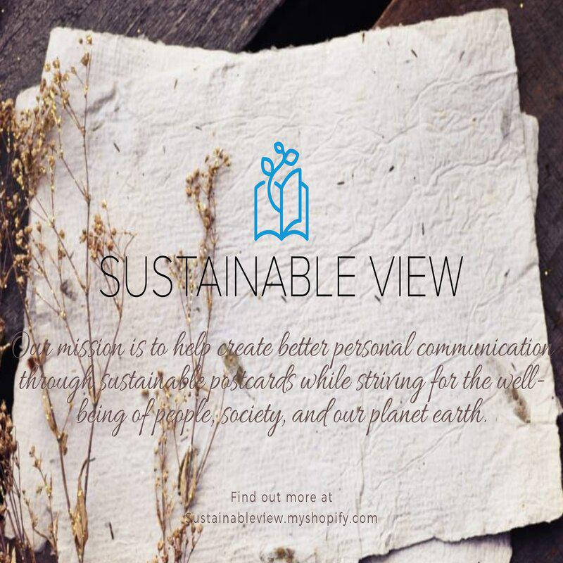 Sustainable View